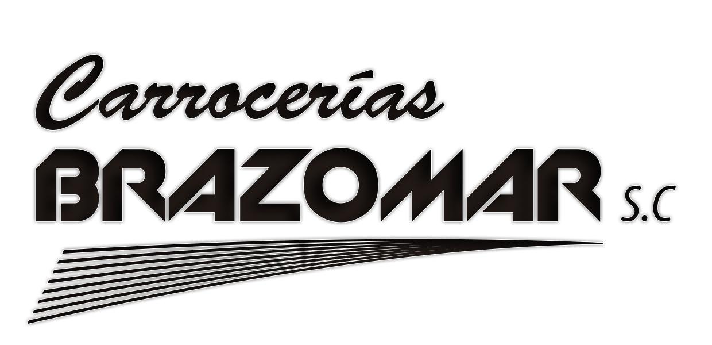 Carrocerias Brazomar